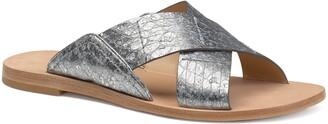 Trask Sandi Slide Sandal