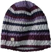 Smartwool Striped Chevron Beanie - Merino Wool (For Women)