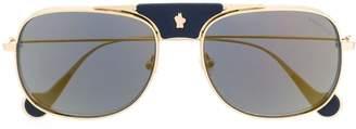 Moncler Eyewear mountaineering sunglasses