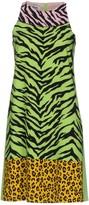 Moschino Cheap & Chic MOSCHINO CHEAP AND CHIC Short dresses - Item 34749135