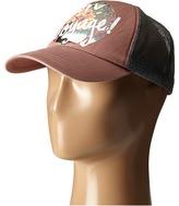 O'Neill Moonlight Walk Trucker Hat