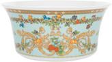Versace Le Jardin de Large Salad Bowl