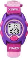 Timex Girls' Digital Watch - TW7B997009J