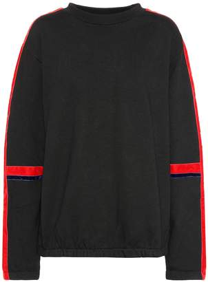 Public School Cid sweater
