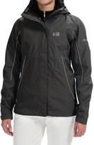 Millet Jackson Peak Jacket - Waterproof (For Women)
