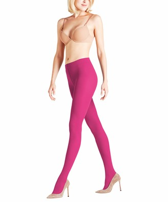 Falke Women's Pure Matt Tights 50