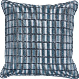 Villa Home Collection Aubrey Accent Pillow