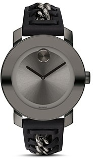Movado Bold Watch, 36mm - 100% Exclusive