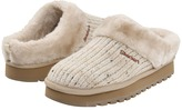 Skechers Keepsakes - Postage (Natural) - Footwear