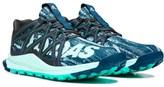 adidas Women's Vigor Bounce Trail Running Shoe