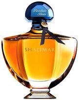 Guerlain 'Shalimar' Eau De Parfum