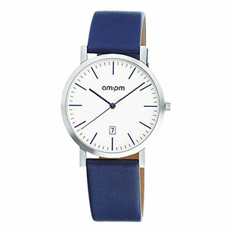 Am.pm. AM-PM Fitness Watch S0332176