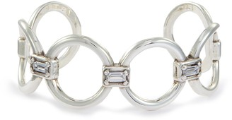 Philippe Audibert 'Blaine' round cutout cuff