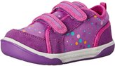 Stride Rite Infants' Dalis Sneaker 5 M US