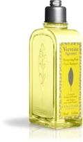 L'Occitane Citrus Verbena Fresh Shampoo 250ml