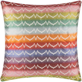 Missoni Home Vicenza Cushion - 100 - 60x60cm