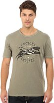 Lucky Brand Men's Triumph Factory Graphic Tee