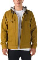 AV Edict Jacket