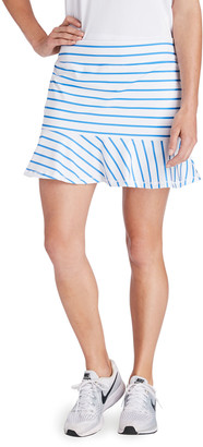 Vineyard Vines 15 Inch Break Stripe Skort