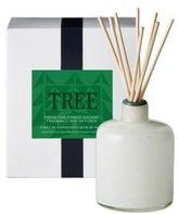 Lafco Inc. House & Home Tree Mini Diffuser