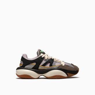 Puma Alteration Nu Rhude Sneakers 37139001