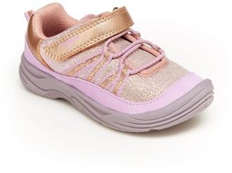 Osh Kosh Eris Toddler Girls' Sneakers