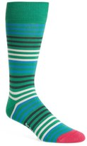 Paul Smith Sanny Stripe Socks