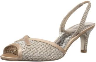 Adrianna Papell Women's Jolene Heeled Sandal