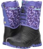 Merrell Snow Quest Lite Waterproof Girls Shoes