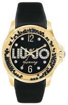 Liu Jo Dancing TLJ510 women's quartz wristwatch