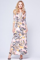 Yumi Kim One & Only Jersey Maxi