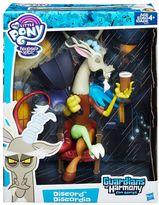 Hasbro My Little Pony Guardians of Harmony Fan Series Discord Figure by