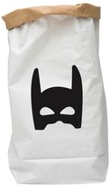 TELLKIDDO Storage Bag - Superheroes