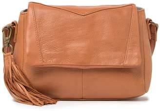 Day & Mood Neel Leather Crossbody Bag