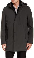 Tumi Inner Vest Versatile Jacket