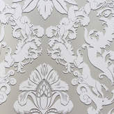 Matthew Williamson Pegasus Wallpaper - W6540-07