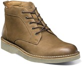 Florsheim Navigator Plain Toe Boot - Wide Width Available