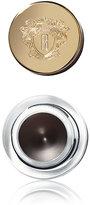 Bobbi Brown Women's Long-Wear Gel Eyeliner - Dark Chocolate Ink