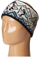 Dale of Norway Skiskytter Biathlon Headband