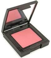 Laura Mercier Second Skin Cheek Colour - Lotus Pink - 3.6g/0.13oz