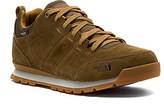 The North Face Men's Back-To-Berkeley Redux Sneaker