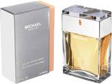 Michael Kors Women's 1.7Oz Eau De Parfum Spray