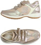 Miss Blumarine Sneakers