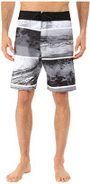 Body Glove Wave Study Boardshorts