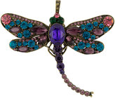 Joanna Buchanan Dragonfly Christmas Tree Decoration