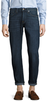 7 For All Mankind The Slimmy Slim Jeans