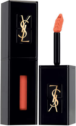Saint Laurent Vinyl Cream Lip Stain