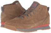The North Face Back-To-Berkeley Redux Chukka