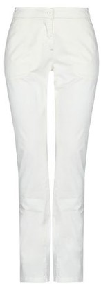Timberland Casual trouser