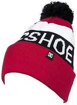 DC NEW ShoesTM Mens Chester Hat Winter